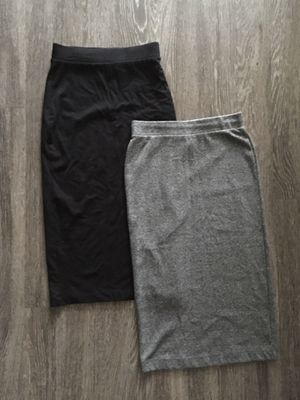 Xs s clothing tops, dresses, & skirts for Sale in Columbus, OH