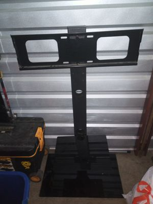 Tv stand holds up to 40in for Sale in Lansing, IL