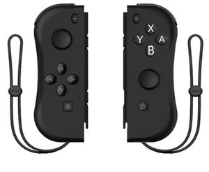 Nintendo switch joycons (NOT Shells) for Sale in Walled Lake, MI