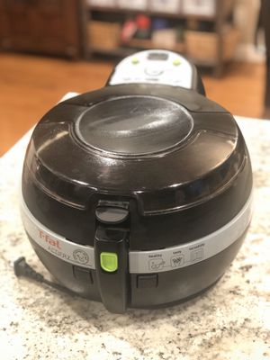 -Fal Actifry Electric Fryer for Sale in Santa Clara, CA