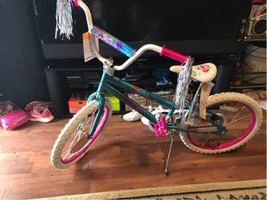 Girl bike for Sale in Nashville, TN