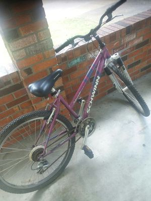 New And Used Bicycles For Sale In Huntington Wv Offerup