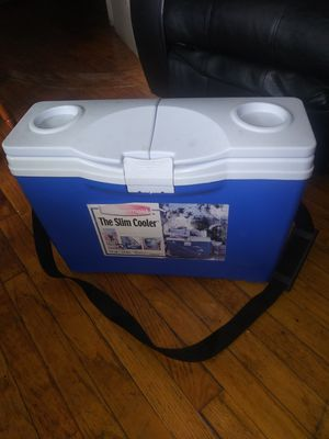 cooler for Sale in Saugus, MA