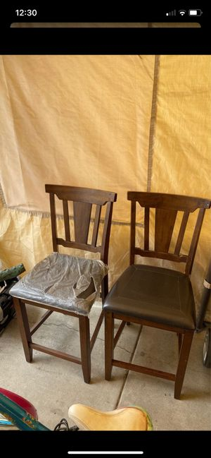 Two high chairs for Sale in El Monte, CA