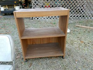 Small Shelf for Sale in Milton, FL