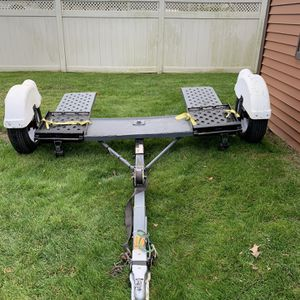 Tow Dolly for Sale in Baldwin, NY
