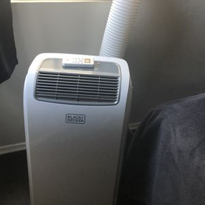 Portable AC Unit For Sale! for Sale in San Diego, CA
