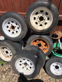 Tires for Sale in Peoria,  IL