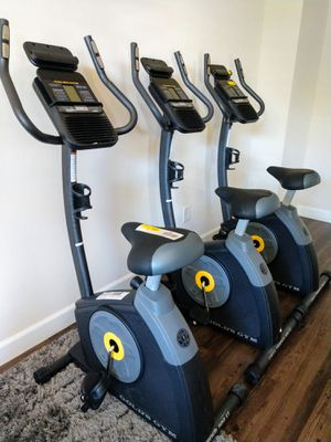 New ! ⭐ FREE DELIVERYGold's Gym 300CI Exercise Bike for Sale in Las Vegas, NV