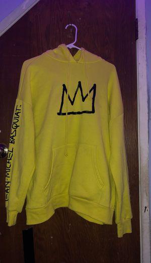Forever 21 hoodie for Sale in Los Angeles, CA