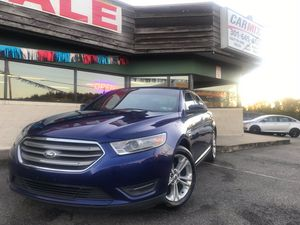 2013 Ford Taurus for Sale in Waldorf, MD