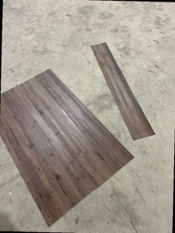Luxury vinyl flooring!!! Only .88 cents a sq ft!! Liquidation close out! 70W for Sale in Houston,  TX