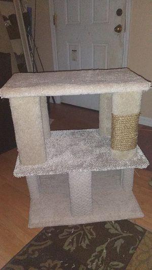 Cat Perch (new) for Sale in Dallas, GA