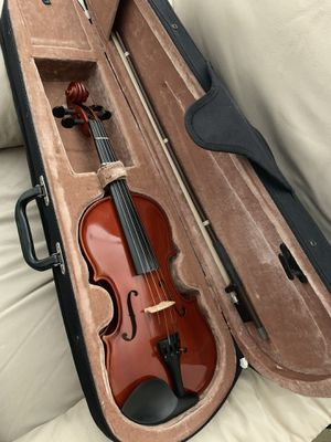 Violin for Sale in Redondo Beach, CA