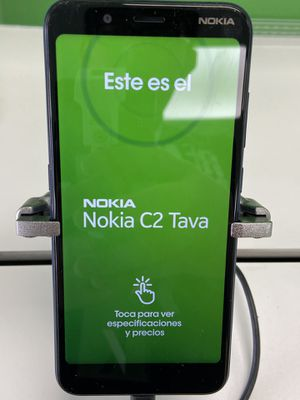 Get the Nokia C2 Tava for Free! for Sale in Kingsport, TN