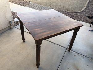 Kitchen table for Sale in Surprise, AZ