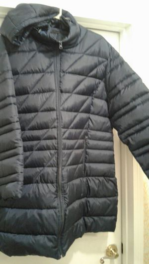 3x men or woman's waterproof jacket for Sale in CTY OF CMMRCE, CA