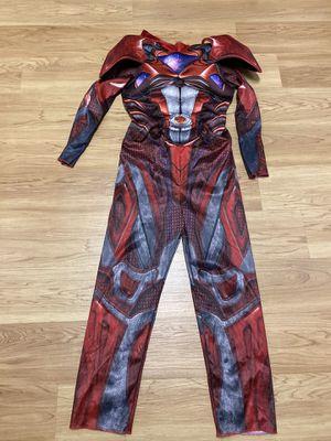Halloween costume for Sale in Lynnwood, WA