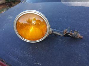 Vintage car parts for Sale in Riverside, CA