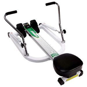 Workout Equipment for Sale in Dallas, TX