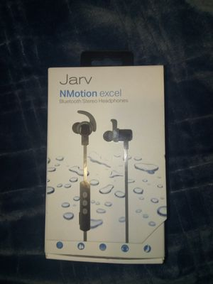Bluetooth Earbuds for Sale in Salt Lake City, UT