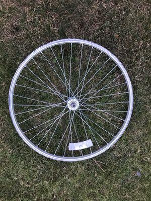 26 inch bicycle rim for Sale in Warren, MI