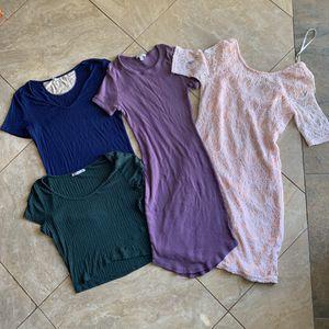 Teens/juniors clothes bundle for Sale in Stanton, CA