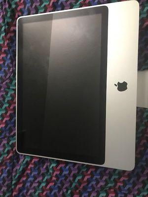 Apple IMac for Sale in Pinole, CA