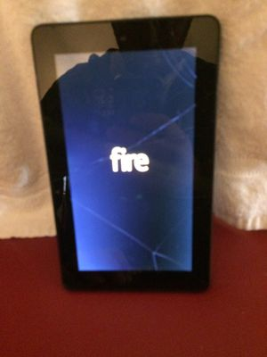 Lindell Fire 5th Gen for Sale in Inglewood, CA