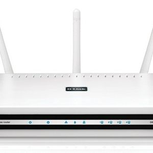 D-Link Xtreme N Gigabit Router for Sale in San Dimas, CA