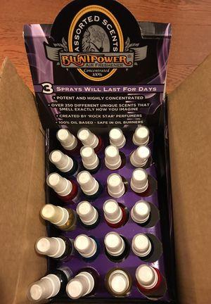 5 Cases of Blunt Power Spray for Sale in Atlanta, GA