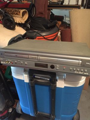 DVD/CD player for Sale in Oviedo, FL