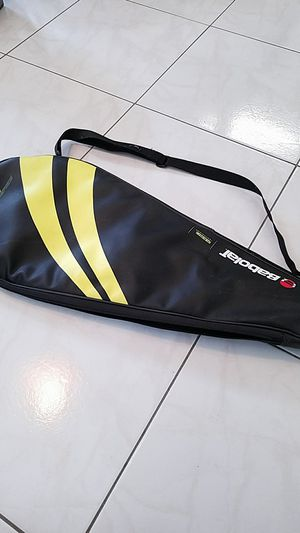 Aero babolat bag for Sale in Portland, OR