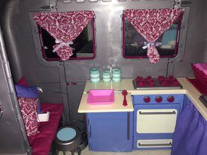 R.V Seeing You Camper for Sale in Phoenix, AZ