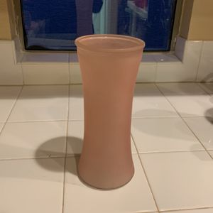 Flower Vase - FREE for Sale in North Las Vegas, NV