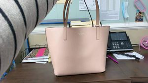 Kate Spade Reversible Tote for Sale in Buffalo Junction, VA