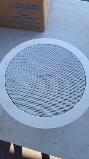 BOSE Speaker DS 16F for Sale in El Cajon, CA