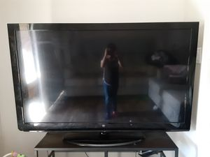 TV'S and TV stands for Sale in Salt Lake City, UT