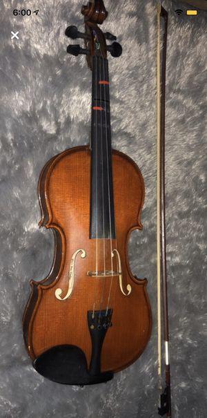 Violin for Sale in Virginia Gardens, FL