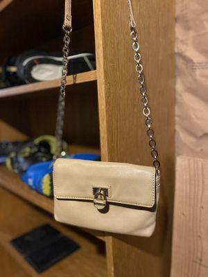 Calvin Klein Handbag, Over the Shoulder for Sale in Golden, CO