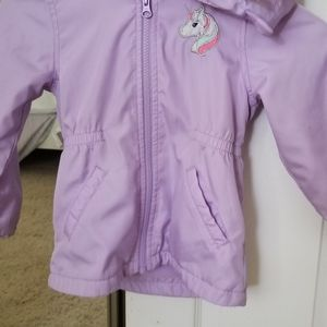 Gently Used Little girl Clothes for Sale in Clearwater, FL
