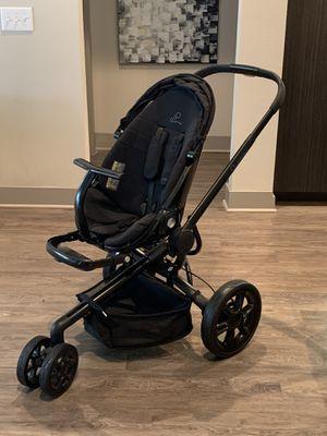 Quinny mood stroller for Sale in Dallas, TX
