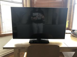 32 Inch Panasonic TV for Sale in San Francisco, CA
