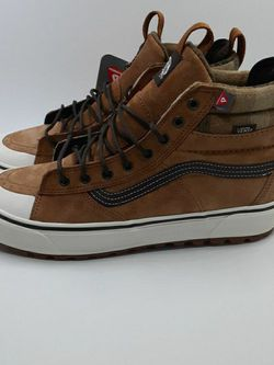 Vans Sk8-Hi Mte 2.0 for Sale in Country Club Hills,  IL