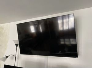 "60"" Vizeo TV for Sale in Windsor Hills, CA"