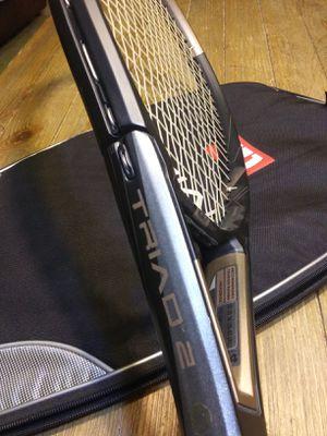 Wilson tennis racket for Sale in Phoenix, AZ