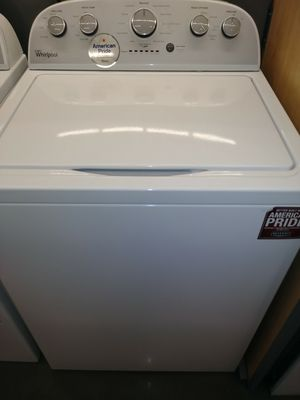 Washer repairs for Sale in Millersville, MD