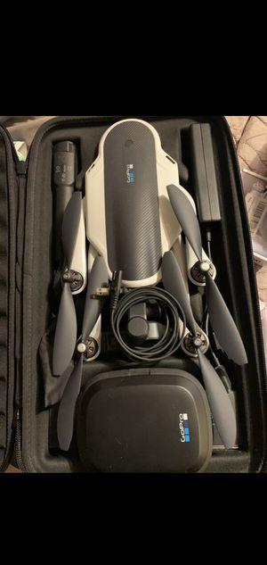 Go pro karma drone for Sale in Miami, FL