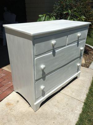 Antique dresser for Sale in Yorba Linda, CA