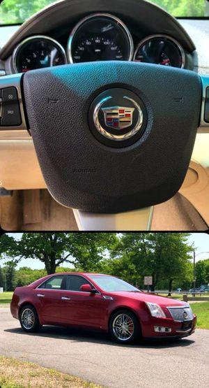 Clean Car O9 Cadillac $1OOO for Sale in Blackstone, VA